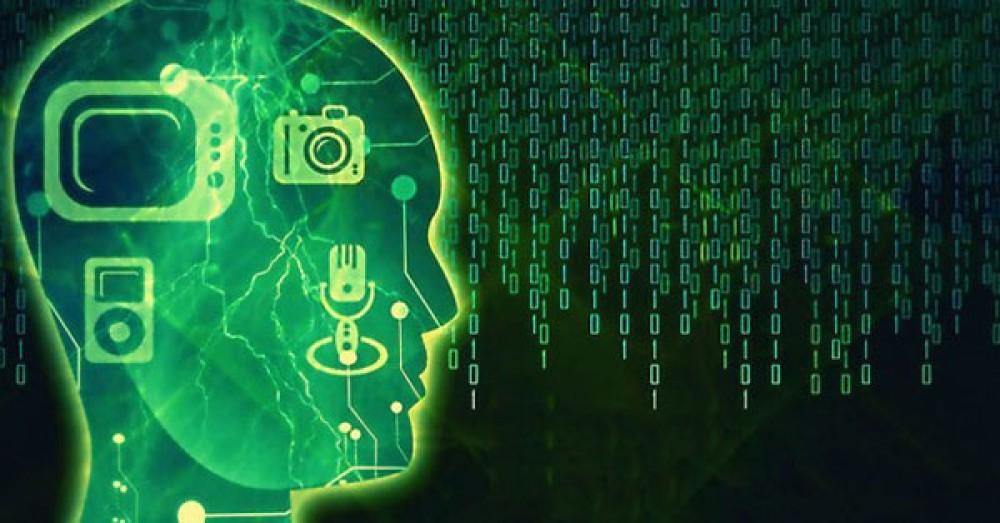 «Χακάρισμα» εγκεφάλων για εκμετάλλευση και κλοπές αναμνήσεων: Η τεχνολογία υπάρχει και είναι ευάλωτη [Video]