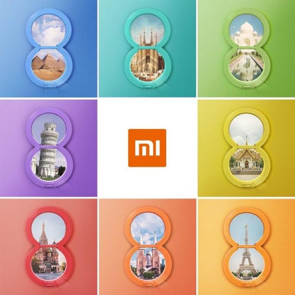 Xiaomi Mi 8: Επίσημο video teaser αποκαλύπτει ορισμένα χαρακτηριστικά και θα είναι αρχικά διαθέσιμο και σε 8 χώρες εκτός Κίνας [Video]