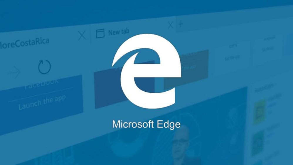 Microsoft: Ετοιμάζει νέο web browser βασισμένο στο....Chromium project