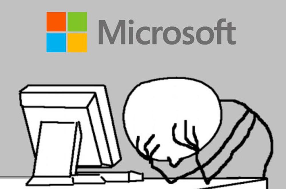 Νέο bug απενεργοποιεί ξαφνικά την άδεια χρήσης του Windows 10 Pro