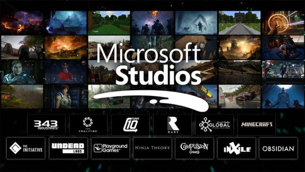 Στα χέρια της Microsoft οι Obsidian και inXile, καλά νέα για τα RPGs στο Xbox One