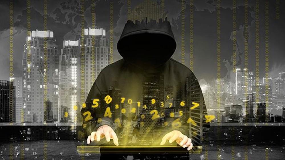 Microsoft Office: Οι επιθέσεις που εκμεταλλεύονται exploits τετραπλασιάστηκαν στις αρχές του 2018