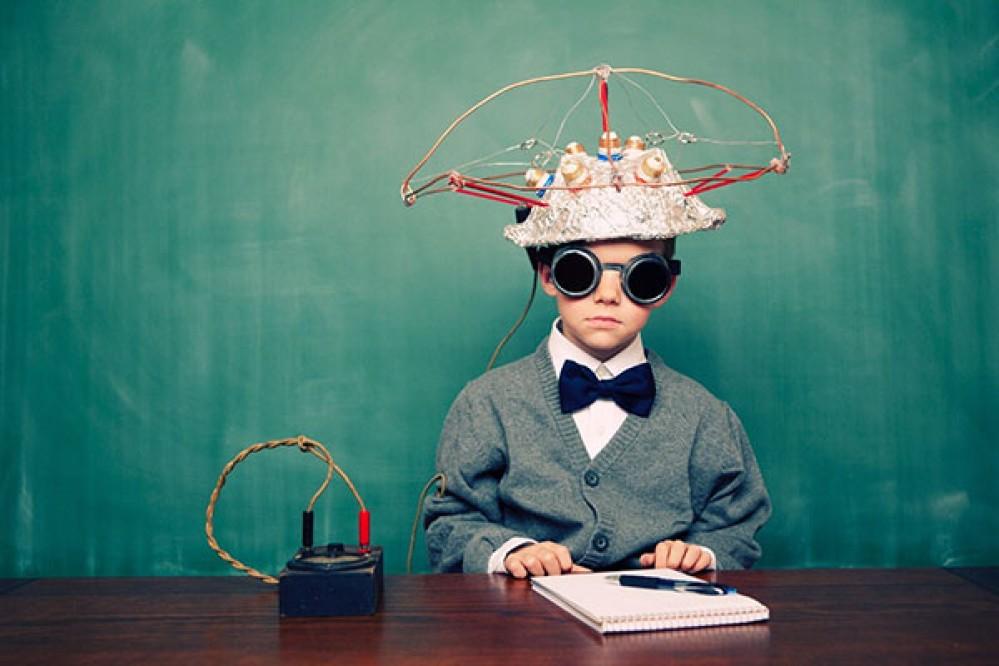 Ένας αλγόριθμος Τεχνητής Νοημοσύνης (Α.Ι.) μπορεί να καταλάβει την μουσική που έχετε στο μυαλό σας.