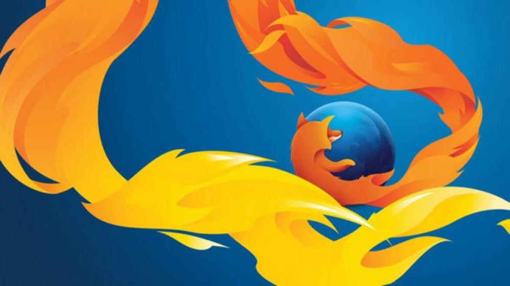 Mozilla Firefox 63 Quantum: Διαθέσιμη η τελική έκδοση με λειτουργία καθολικού μπλοκαρίσματος των trackers