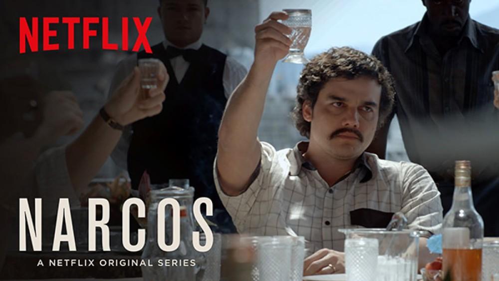 Narcos: Ετοιμάζεται το video game και έρχεται το 2019 για Windows PC και παιχνιδοκονσόλες [Video]