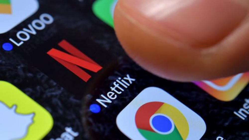 Netflix: Νέα μέθοδος πληρωμής για να αποφύγει το χαράτσι του 30% από το iTunes App Store