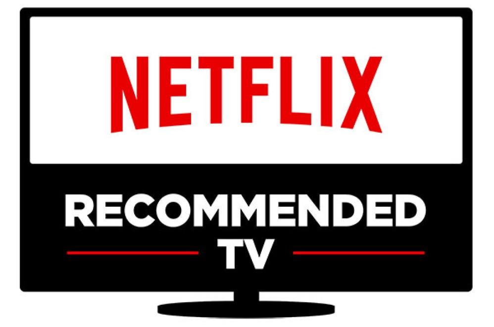 Ποια είναι τα κριτήρια επιλογής των συσκευών τηλεόρασης που προτείνονται από το Netflix (Netflix Recommended TVs)