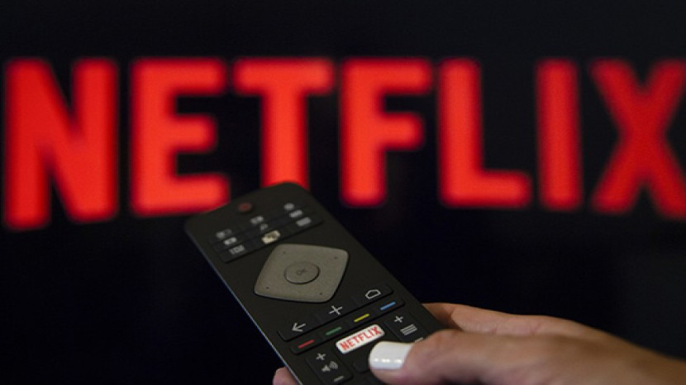 Netflix: Ξεκίνησε τις δοκιμές για διαφημίσεις μεταξύ των επεισοδίων!