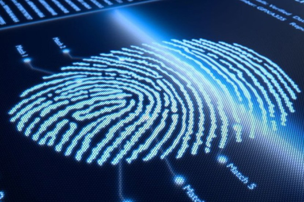Νέα τεχνολογία δακτυλικού αποτυπώματος που μπορεί να καταλάβει αν είσαι ζωντανός