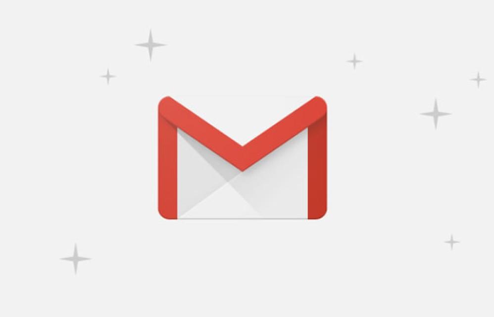 Αυτό είναι το νέο Gmail και λανσάρεται παγκοσμίως από σήμερα! Μάθε για τις νέες λειτουργίες του