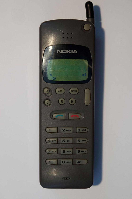 Nokia 2010: Στα σκαριά η αναβίωση από την HMD Global για τα 25 χρόνια από την κυκλοφορία του