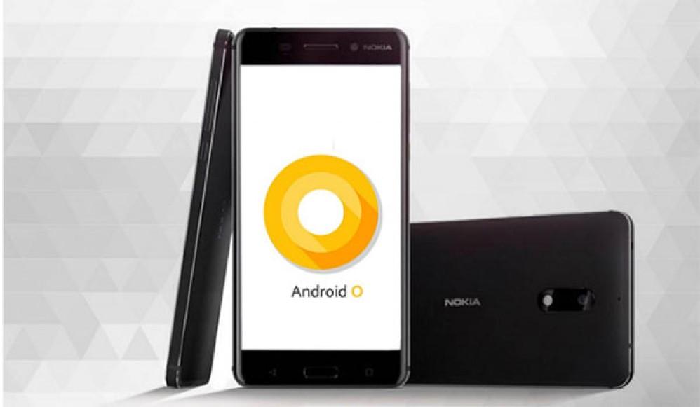 Nokia 5 και Nokia 6 (2017) αναβαθμίζονται ήδη στο Android 8.1 Oreo!