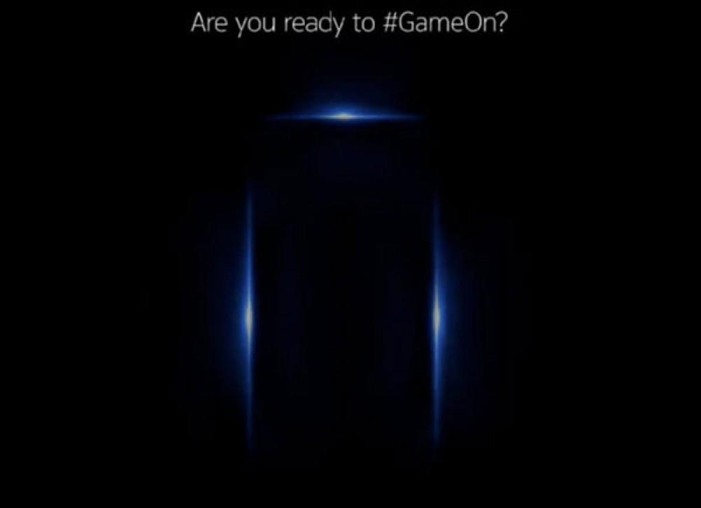 Έρχεται σύντομα Nokia gaming smartphone και από την HMD Global