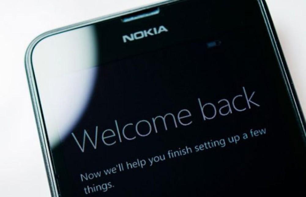 Nokia X6: Έρχεται στις 27 Απριλίου σε δύο εκδόσεις με οθόνη 5.8'' 19:9 και Android 8.0 Oreo