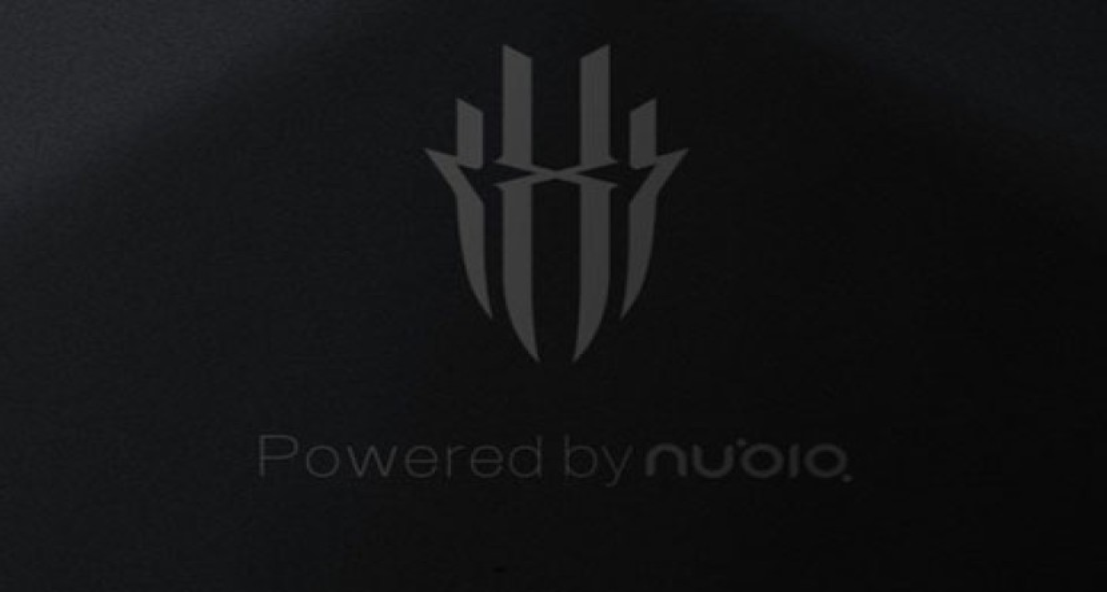 Red Magic: Το gaming smartphone της nubia (ZTE) παρουσιάζεται στις 19 Απριλίου [Video]