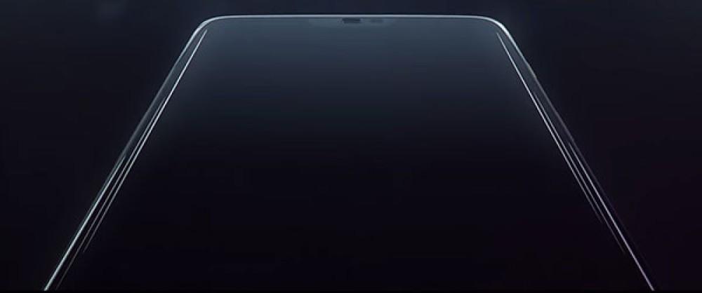 OnePlus 6: Επίσημο teaser για την έκδοση Avengers: Infinity War [Video]