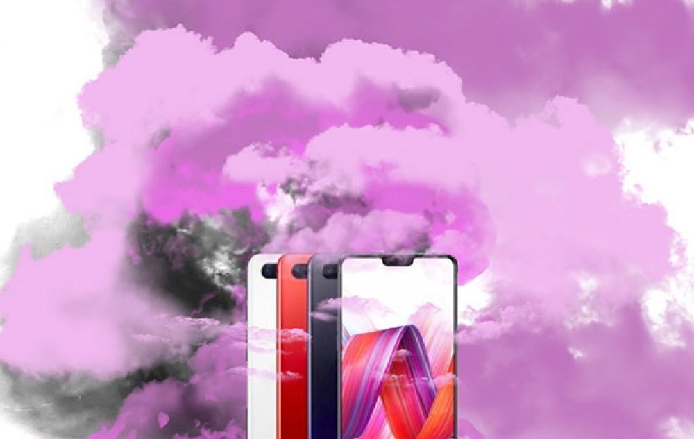 "OnePlus 6: Το πρώτο επίσημο video teaser επιβεβαιώνει την ονομασία και υπόσχεται την ""ταχύτητα που χρειαζόμαστε"""
