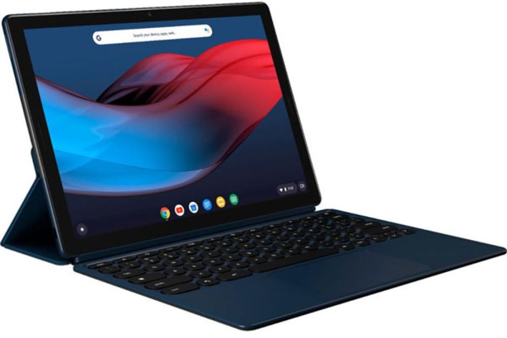 Pixel Slate: Αυτό είναι το πρώτο Chrome OS tablet της εταιρείας [Videos]
