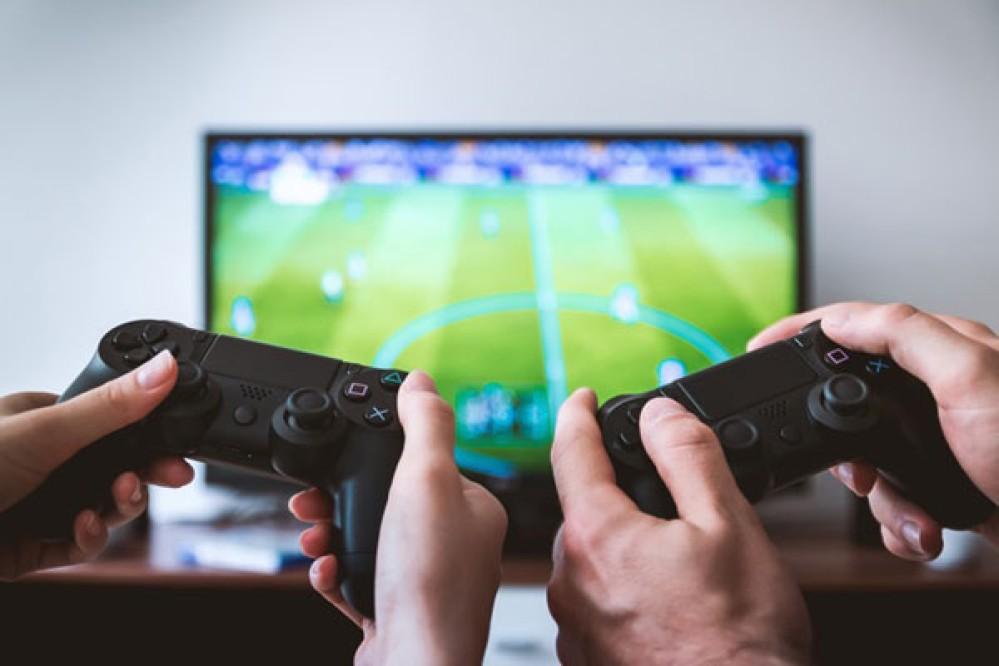 PlayStation 4: Διορθώθηκε το πρόβλημα με το μήνυμα που κράσαρε την κονσόλα. Η επίσημη θέση της Sony