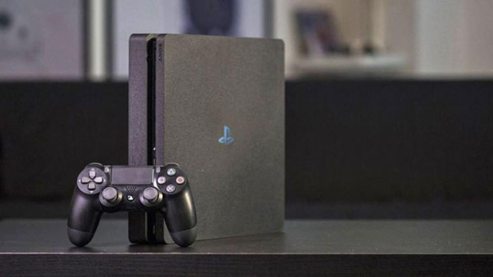 PlayStation 4: Κακόβουλα μηνύματα κρασάρουν την κονσόλα. Πως θα προστατευθείτε
