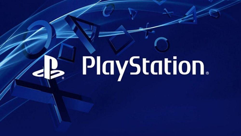 PlayStation 5: Ετοιμάζεται ξεχωριστός επεξεργαστής από την AMD αποκλειστικά για τις ανάγκες του
