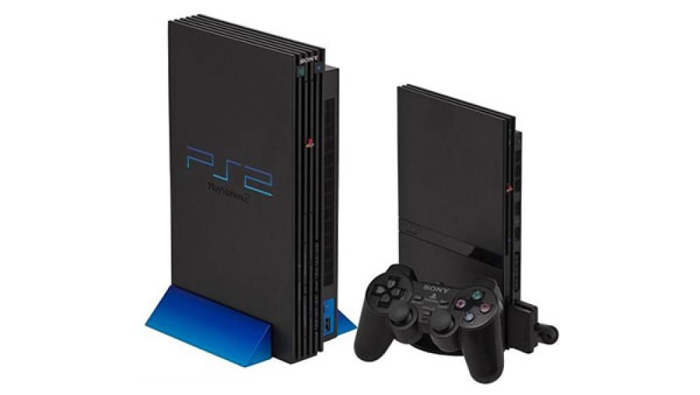 PlayStation 2: Οριστικό τέλος εποχής για τη θρυλική παιχνιδοκονσόλα