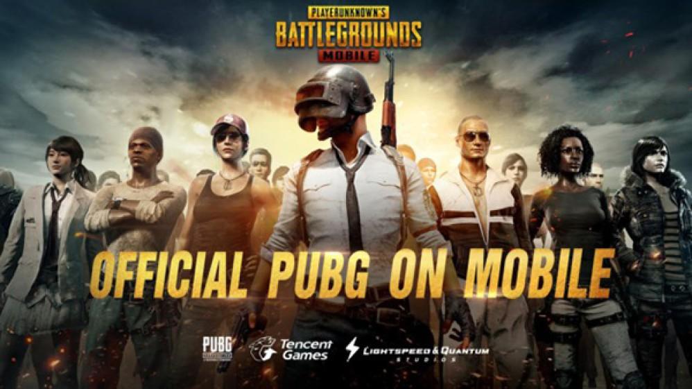 PlayerUnknown's Battlegrounds (PUBG) Mobile: Διαθέσιμο ήδη (σε beta) στα ελληνικά Google Play και App Store για συσκευές Android και iOS!