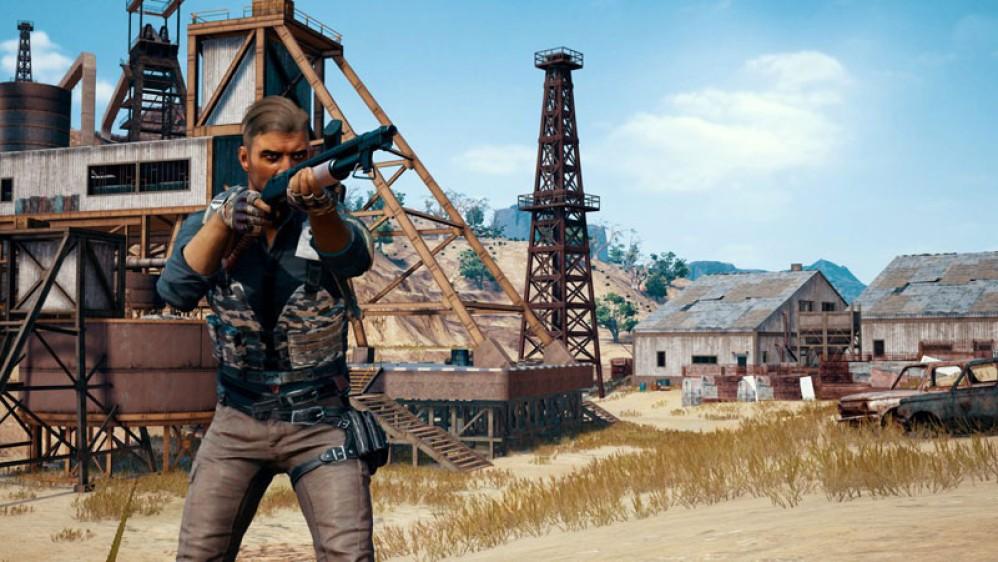 PUBG και PES 2019 εντελώς δωρεάν σήμερα για όλους τους κατόχους Xbox One!