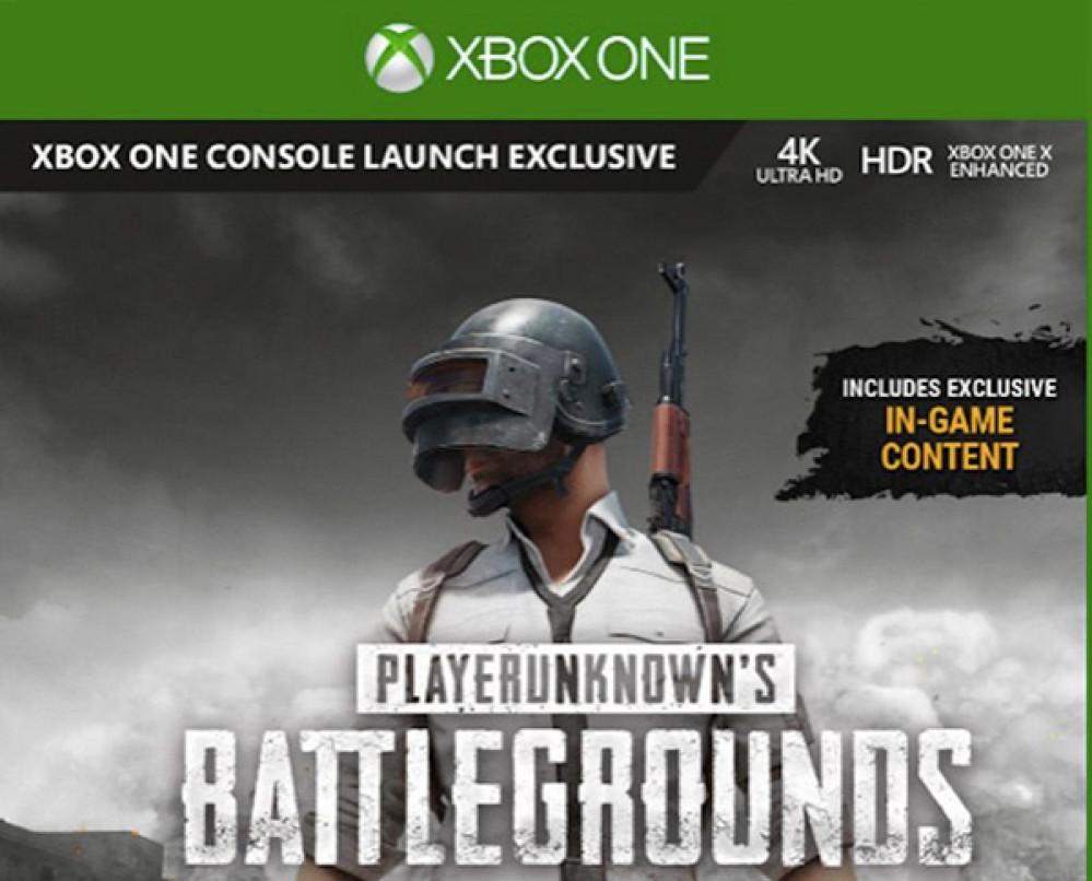 PUBG 1.0: Έρχεται η τελική έκδοση στο Xbox One στις 4 Σεπτεμβρίου [Video]