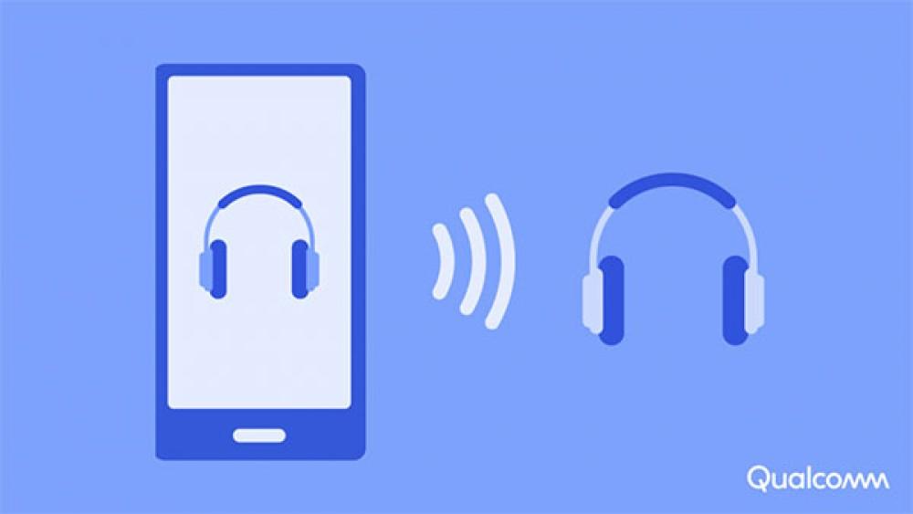 aptX Adaptive: Το νέο πρότυπο της Qualcomm για άψογο ήχο χωρίς καλώδια [Video]