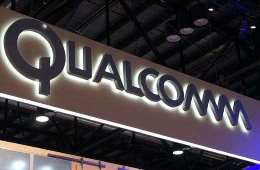 Qualcomm Snapdragon 855 SoC: Εξαιρετικές επιδόσεις στο Geekbench, καλύτερες από του A11 Bionic της Apple