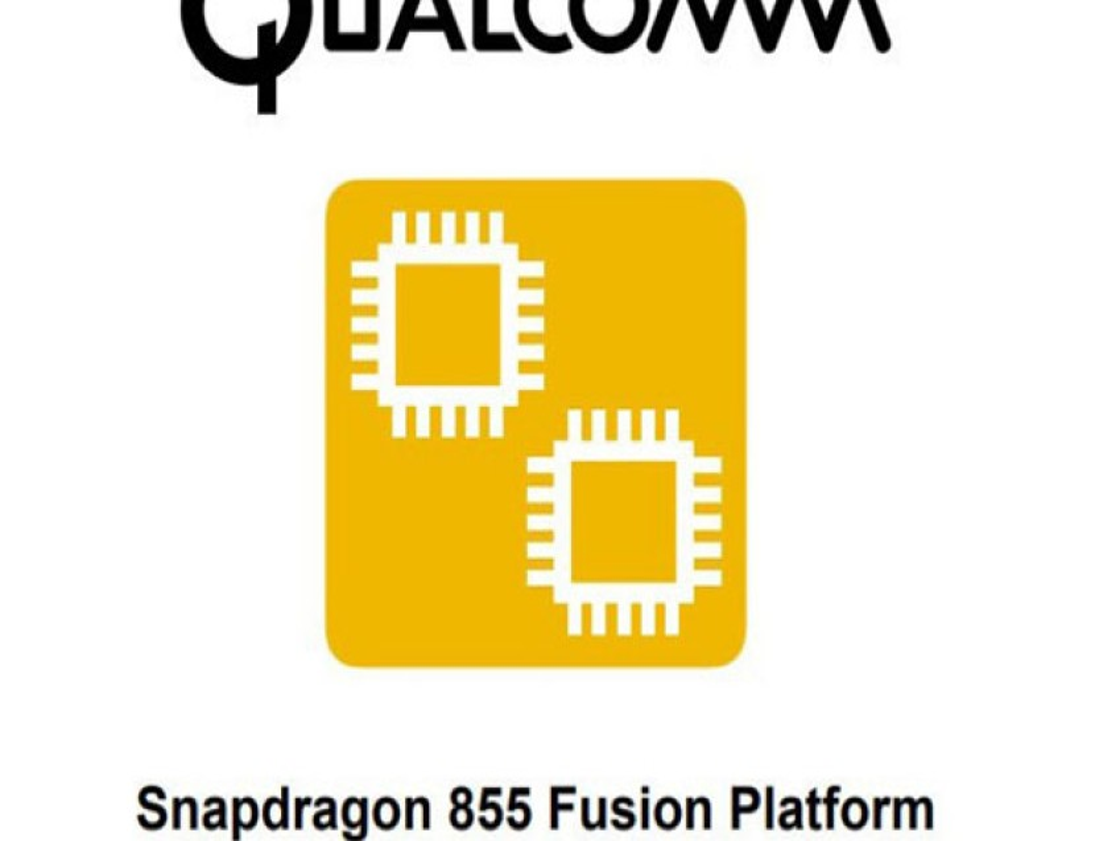 Qualcomm Snapdragon 855 Fusion Platform: Αναπτύσσεται ήδη το επόμενο SoC με Snapdragon X50 LTE modem για την εποχή των 5G δικτύων