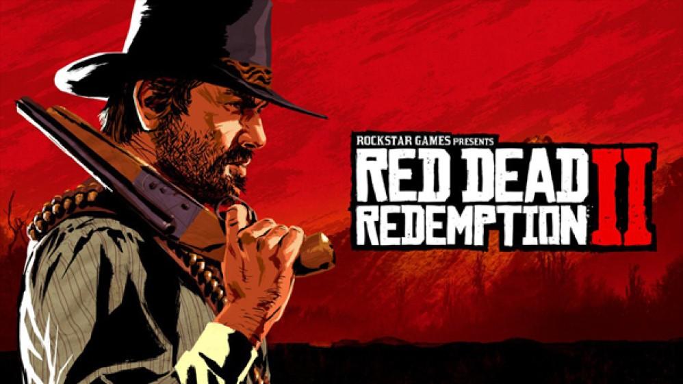 Red Dead Redemption 2: $725 εκατ. πωλήσεις σε όλο τον κόσμο μέσα στο πρώτο τριήμερο!