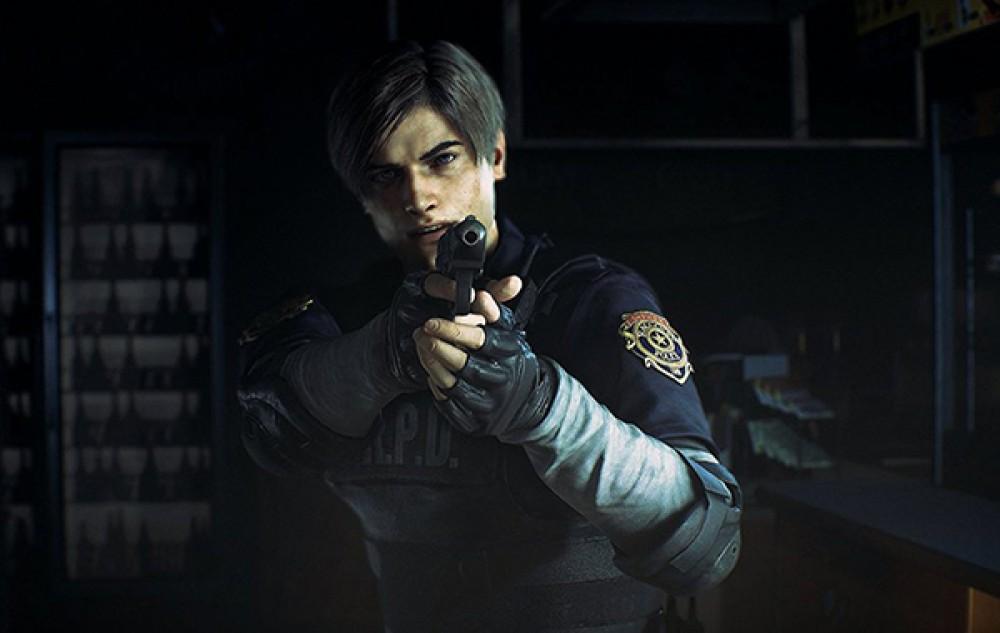 Resident Evil 2 Remake: Δείτε χορταστικό gameplay από την αναβίωση του θρυλικού παιχνιδιού [Videos]