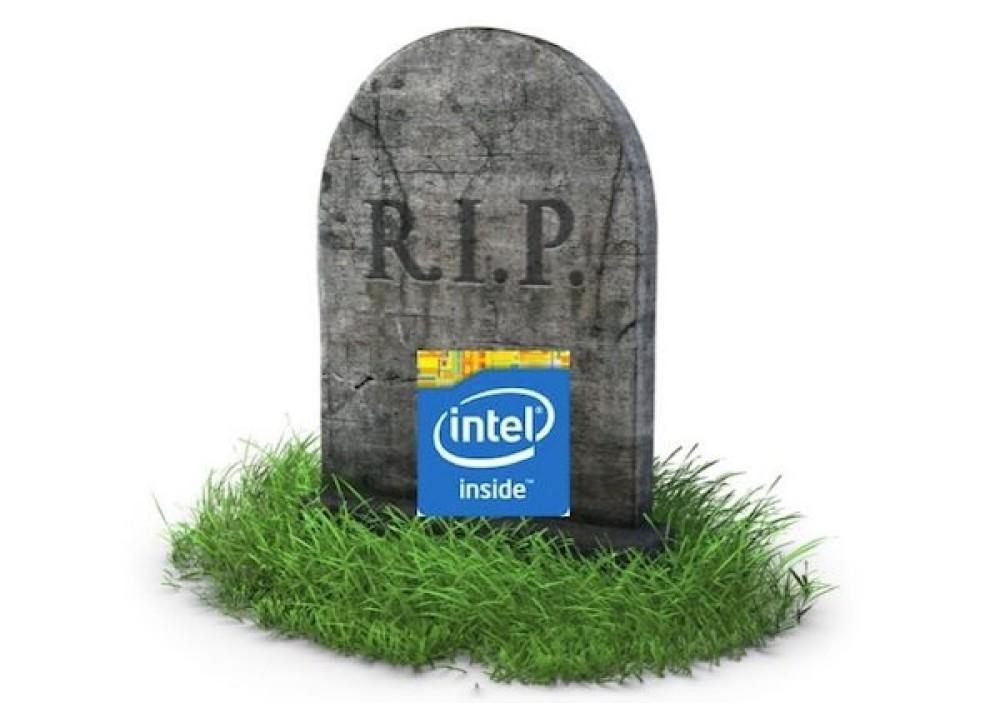 Apple: Από το 2020 θα χρησιμοποιεί τους δικούς της επεξεργαστές στους υπολογιστές Mac αντί αυτών της Intel!