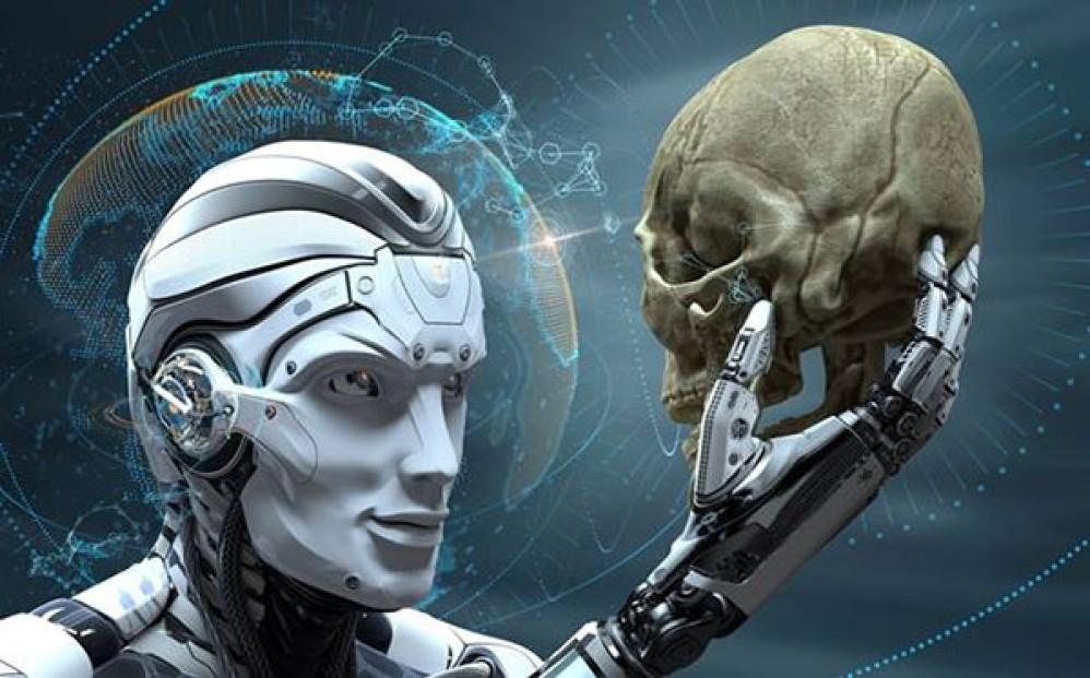 Elon Musk, DeepMind (Google) κ.ά. υπογράφουν συμφωνία για μη χρήση της Τεχνητής Νοημοσύνης σε οπλικά συστήματα