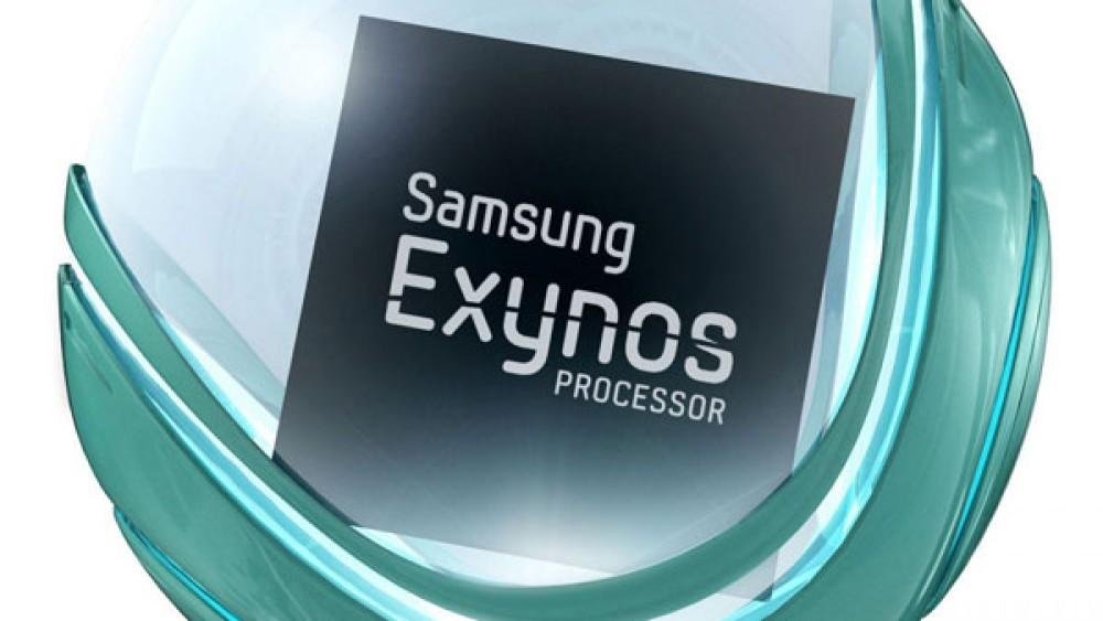 Samsung Exynos 9820 SoC: Ο επεξεργαστής του Galaxy S10 θα διαθέτει dual-core NPU για την Τεχνητή Νοημοσύνη
