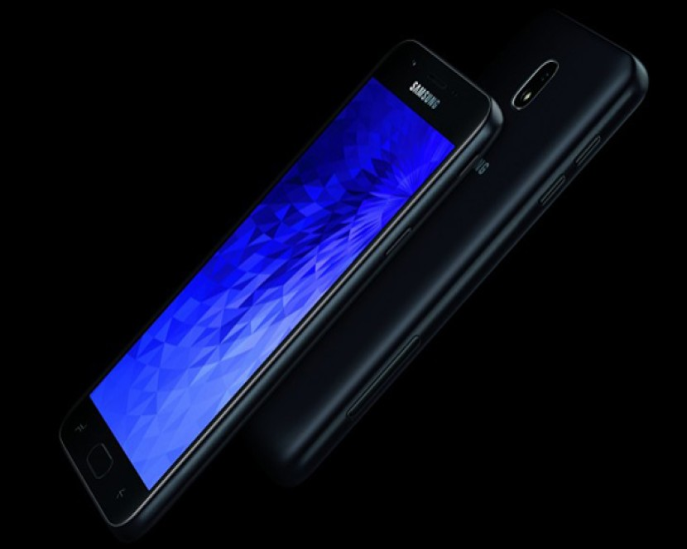 Samsung Galaxy J3 / J7 (2018): Ανακοινώθηκε επίσημα η νέα γενιά των mid-range smartphones