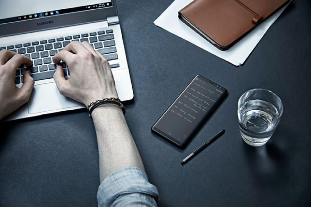 Samsung: Ετοιμάζει και αυτή τους δικούς της επεξεργαστές γραφικών για τις συσκευές της