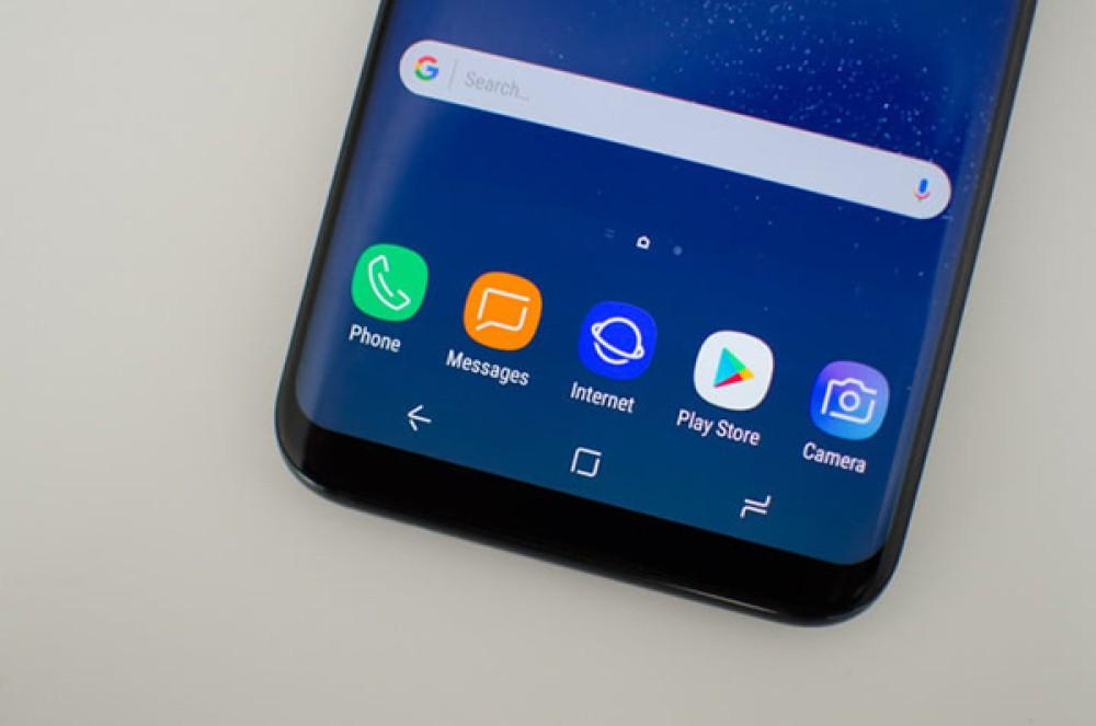Samsung Messages: Σοβαρό bug στέλνει όλες τις φωτογραφίες από το smartphone σε τυχαία επαφή!