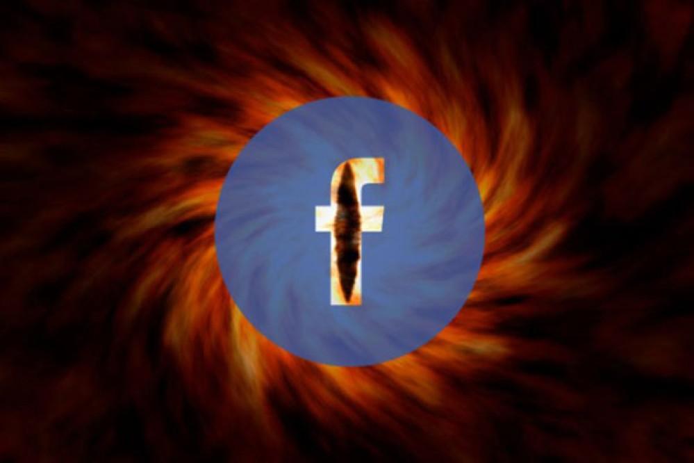 Υπάλληλοι της Facebook έχουν πρόσβαση σε όλους τους λογαριασμούς, φυσικά εν αγνοία των χρηστών...