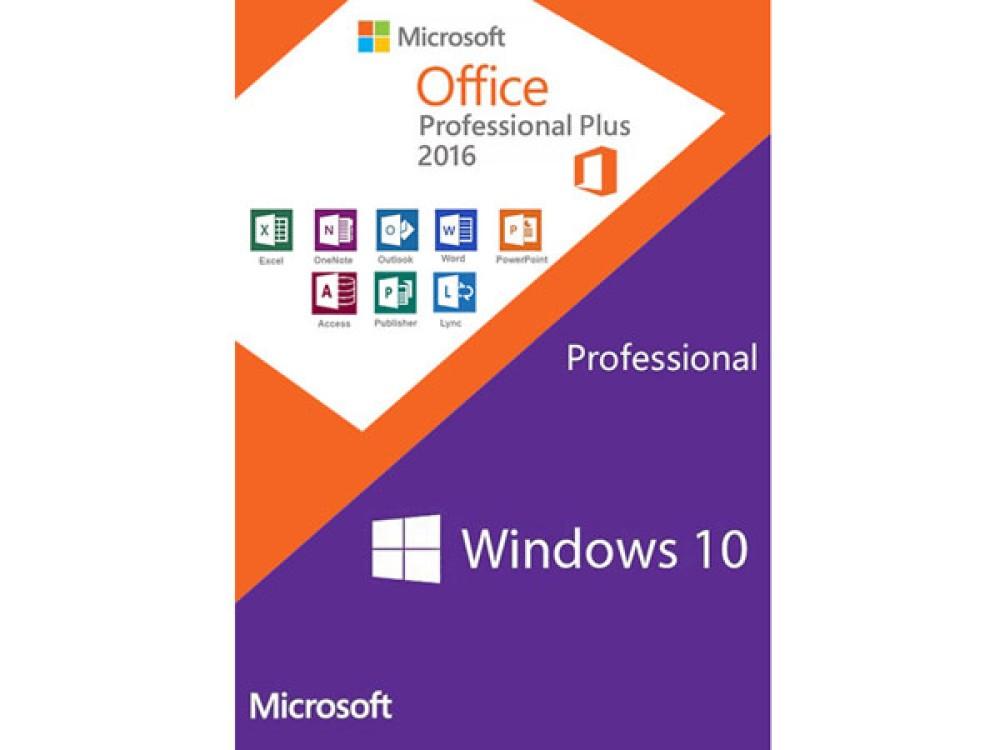 Κλειδιά για Microsoft Office 2019 Pro Plus και πάλι με έκπτωση