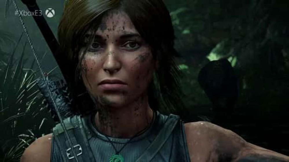 Shadow of the Tomb Raider: Το νέο trailer από την E3 2018 μας αποκαλύπτει το gameplay του τελευταίου μέρους [Video]