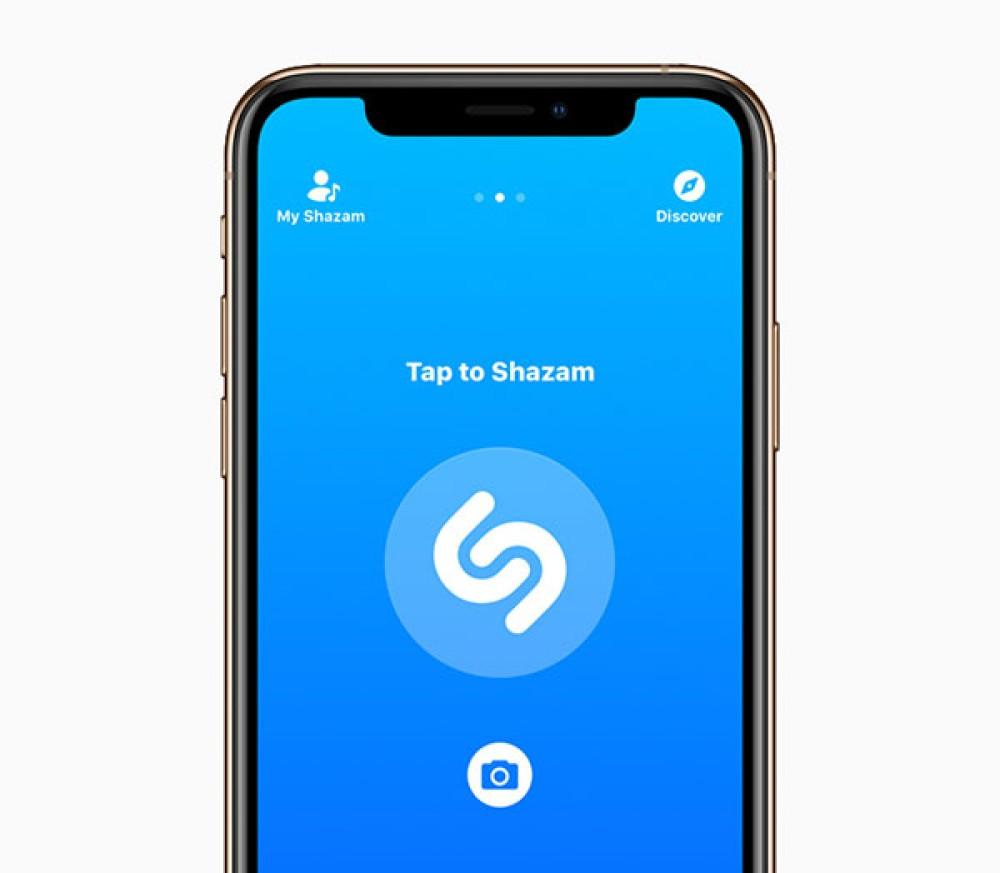 Οριστική η εξαγορά του Shazam από την Apple και αφαίρεση των διαφημίσεων από την εφαρμογή για όλους τους χρήστες