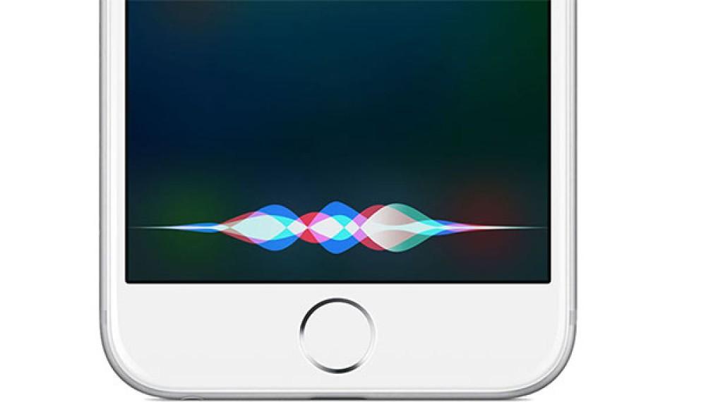 Ο τελευταίος εκ των ιδρυτών της Siri αποχωρεί από την Apple