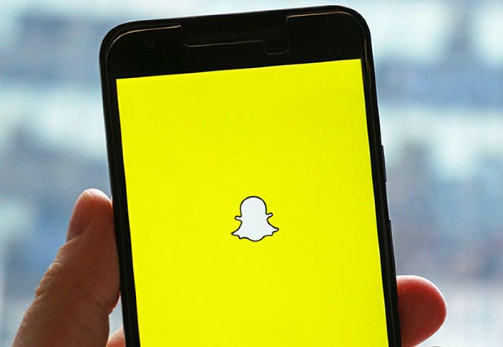 Snapchat: Φέρνει λειτουργία διαγραφής των μηνυμάτων από τις συνομιλίες, ακόμη και αν τα έχουν δει οι φίλοι σας