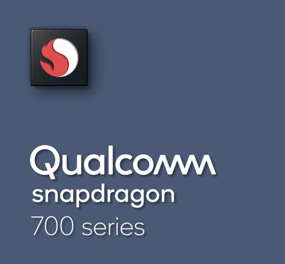 Qualcomm Snapdragon 700: Η νέα σειρά επεξεργαστών με περισσότερη τεχνητή νοημοσύνη και πολλές δυνατότητες της σειράς Snapdragon 800
