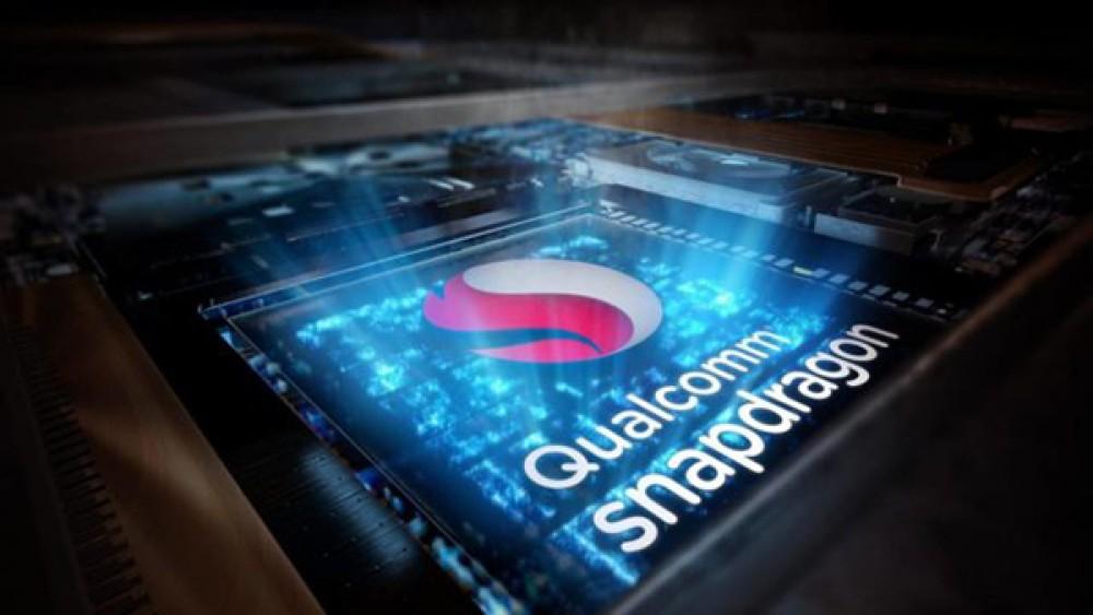 Qualcomm Snapdragon 855: Θα διαθέτει ξεχωριστό NPU για την Τεχνητή Νοημοσύνη;