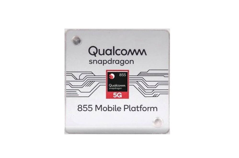 Qualcomm Snapdragon 855: Στα 7nm, με septa-core επεξεργαστή και 5G modem