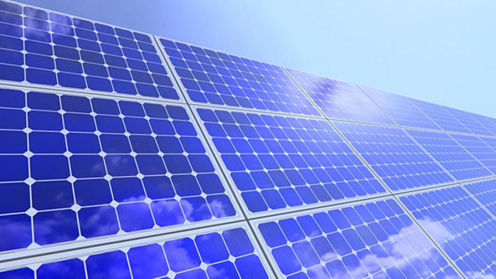 Softbank και Σαουδική Αραβία ανακοίνωσαν θα κατασκευάσουν το μεγαλύτερο Ηλιακό Πάρκο στον κόσμο